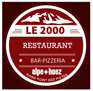 LE 2000